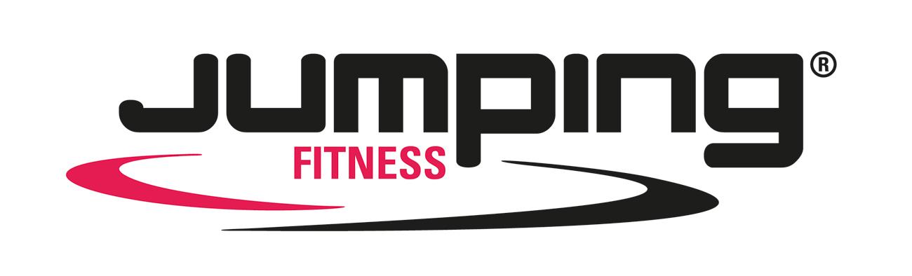 jumping fitness blumberg
