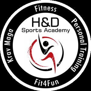 HD Sports Academy